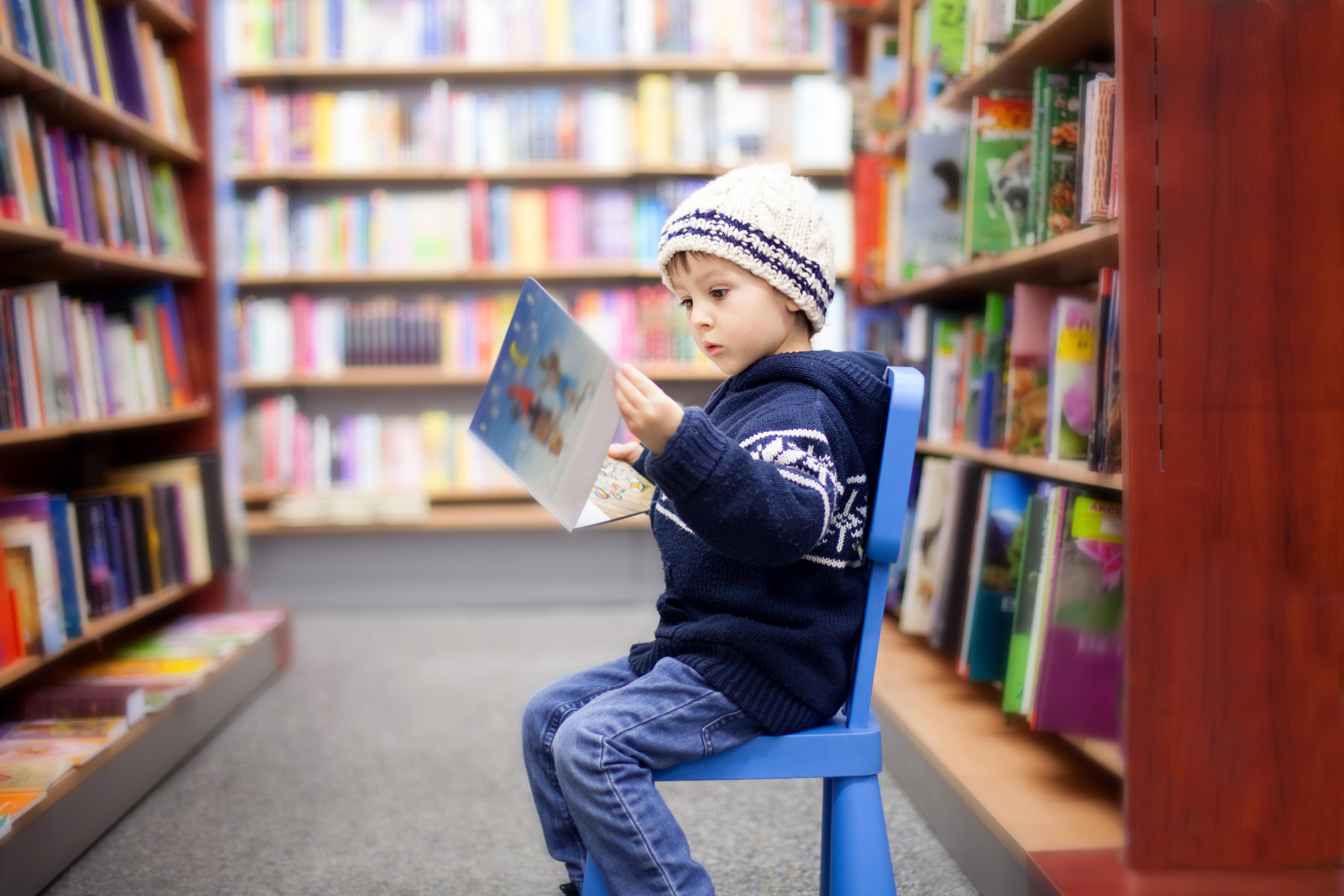 reading ny blog