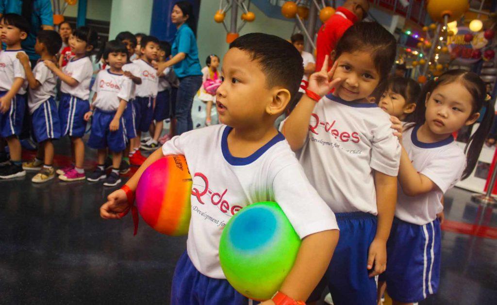 preschool playtime malaysia
