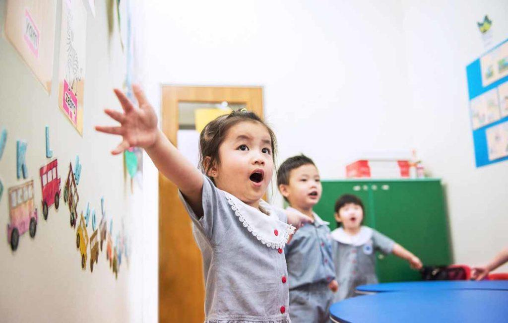 malaysia kindergarten syllabus