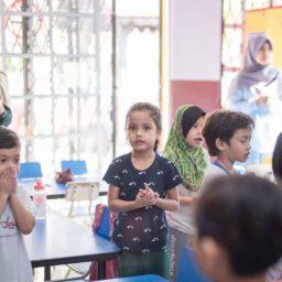 A Guide on How To Choose an Islamic Preschool in Malaysia (Pendidikan Islam)