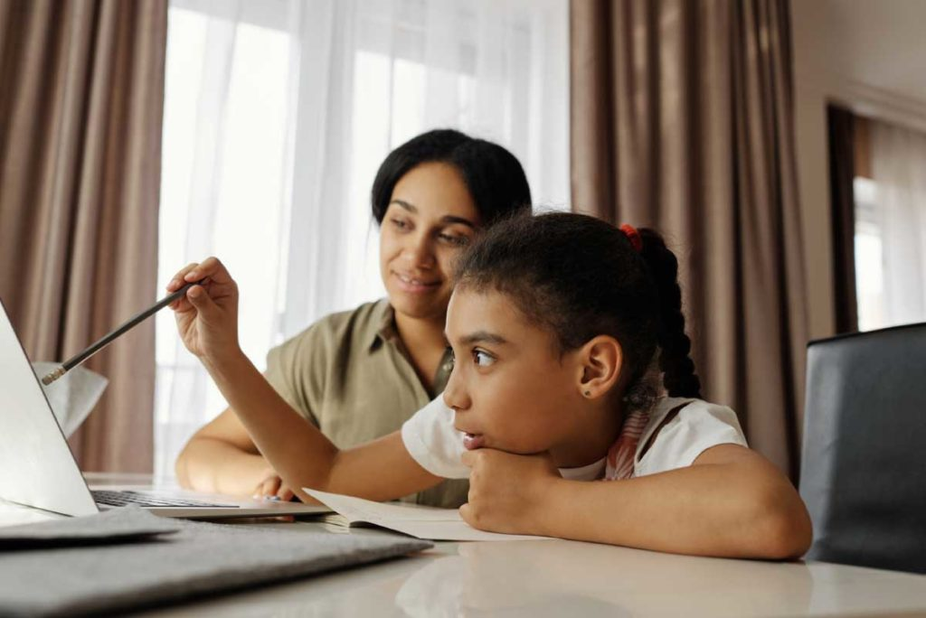 home caretaker, best day care in malaysia, best child care in malaysia
