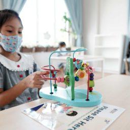 Preschool vs Montessori: Which to Choose for Your Child?