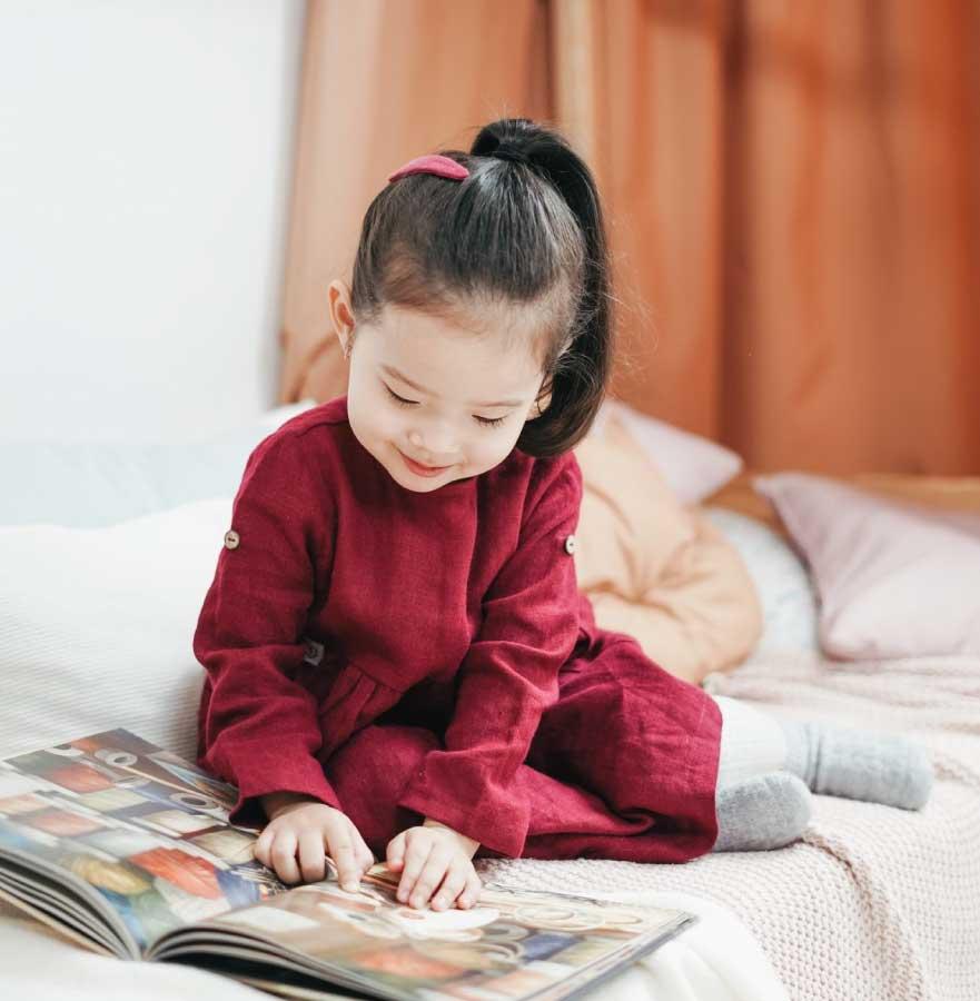 alternative to screen time, online preschool malaysia