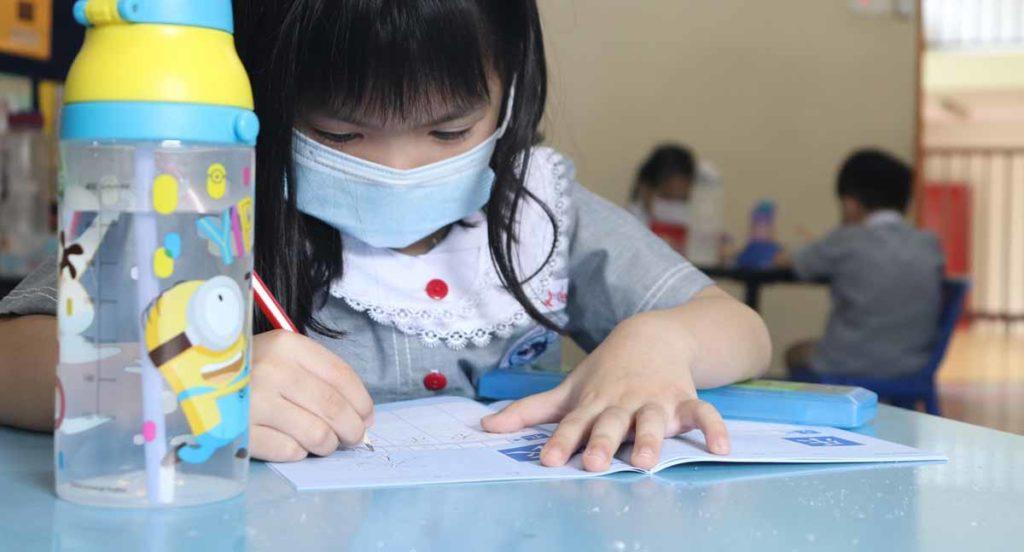 q-dees-preschool-materials