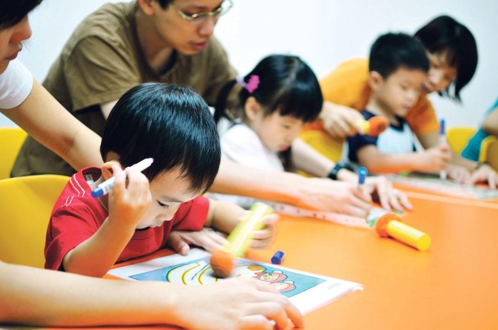 childcare-centre-office