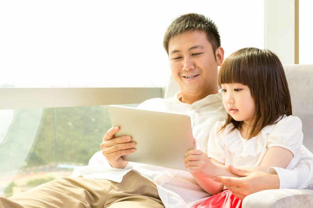 online-study-internet-children