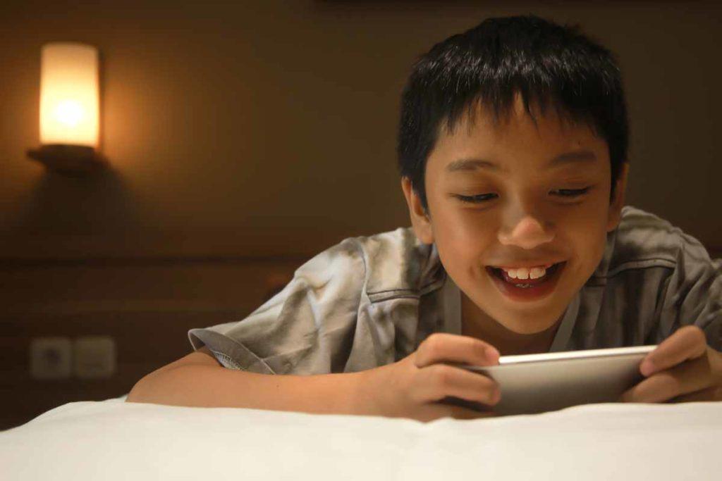 online-learning-safety-preschool
