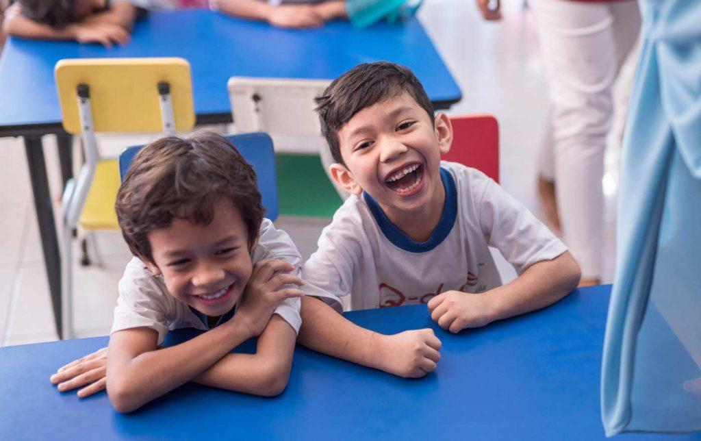 q-dees-daycare-centre