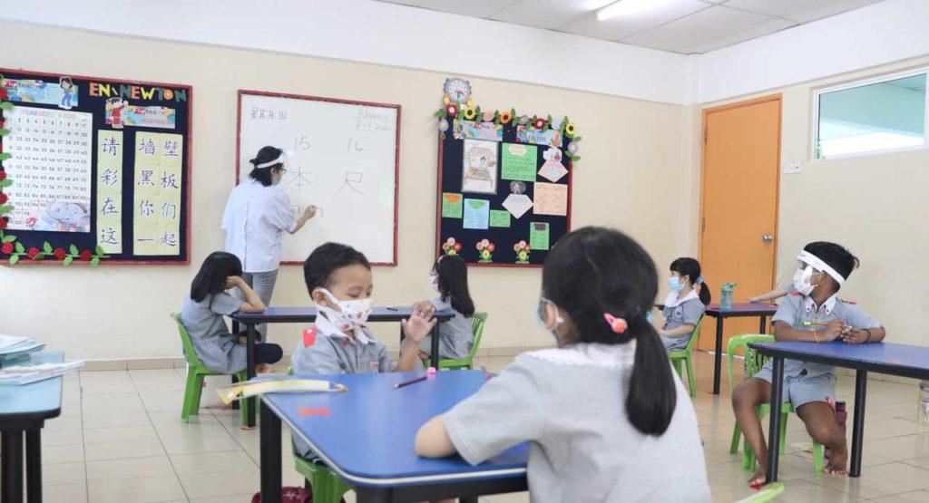 children-social-skills