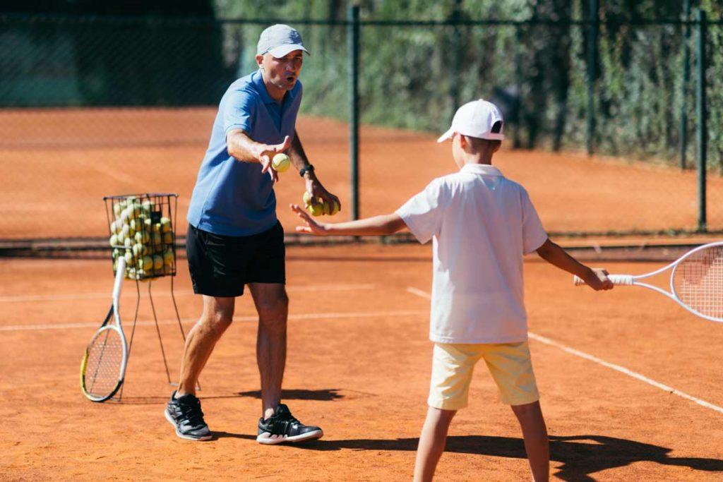 tennis-children-talent-q-dees