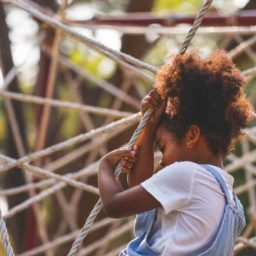 How to set Healthy Boundaries for Kids