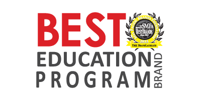Best Education Programme Brand