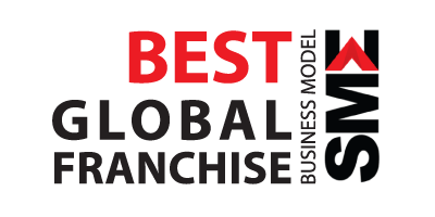 Best Global Franchise Business Model